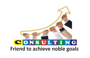 consulting-